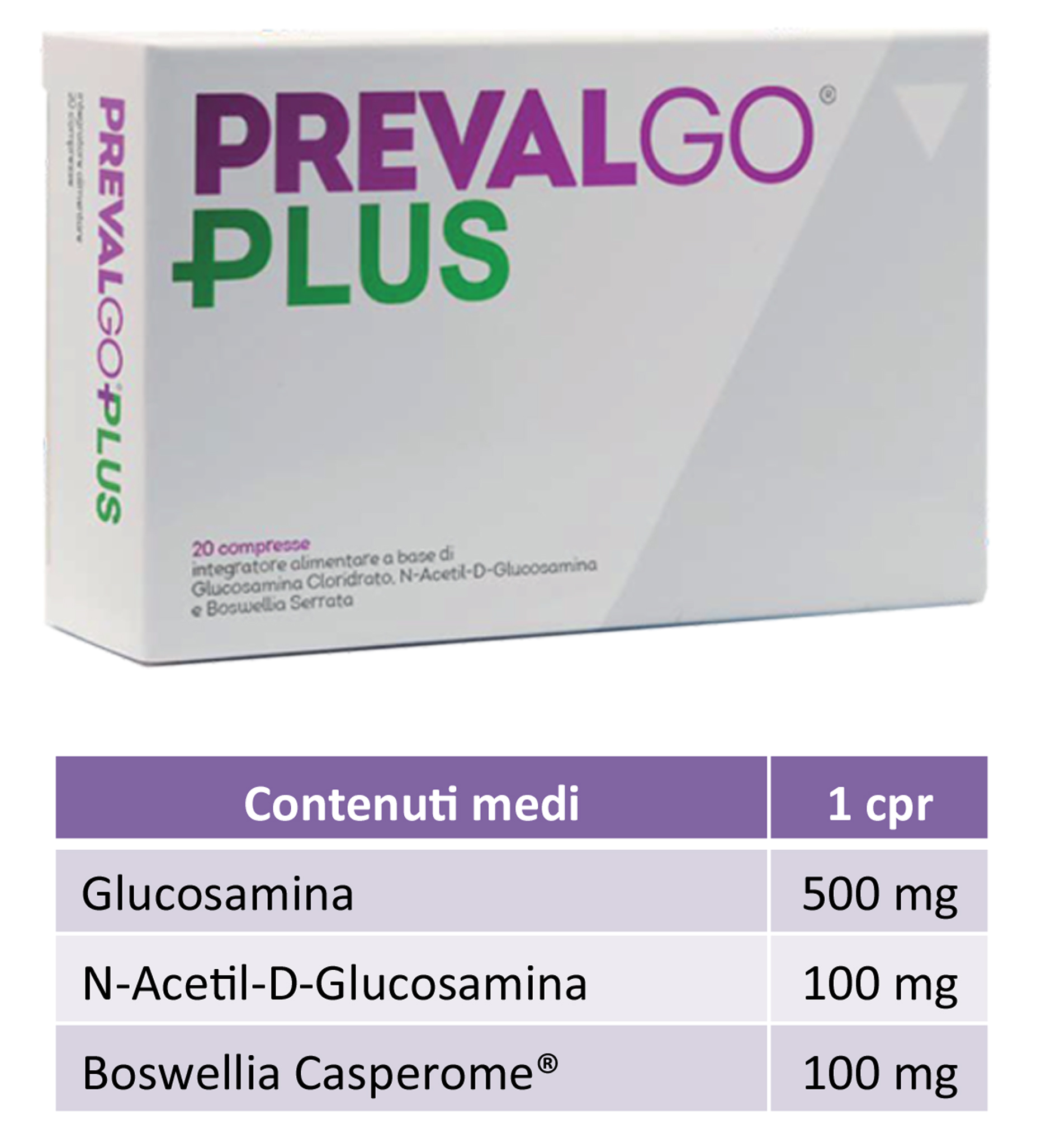 prevalgo-plus-compresse