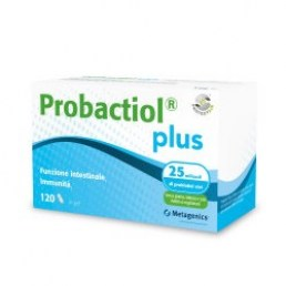 probactiol-plus