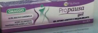 propausa-gel-intimo-30ml
