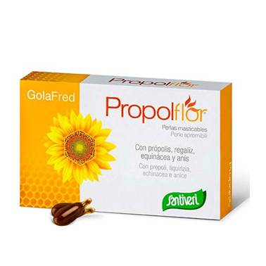 propolflor-golafred-40-perle