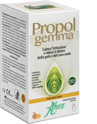 propolgemma-spray-forte-adulti-30ml