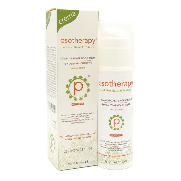 psotherapy-crema-125ml