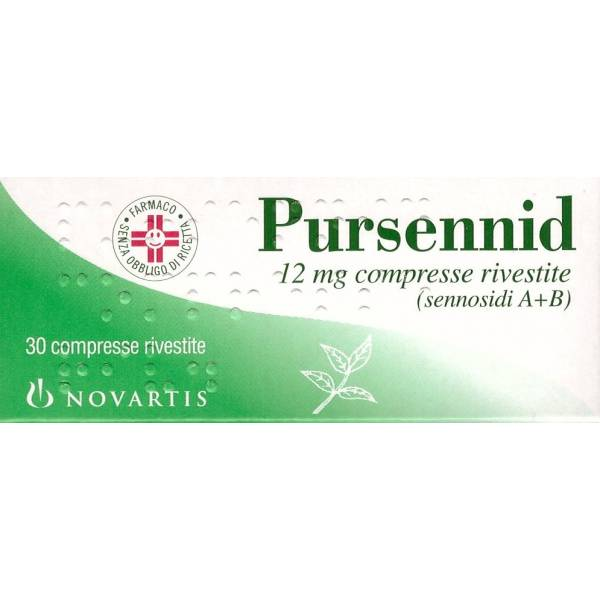 pursennid-compresse