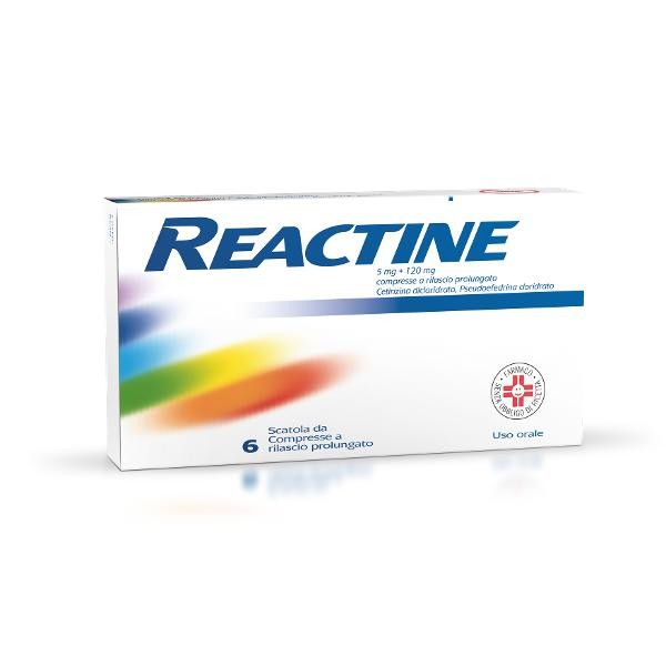 reactine-antistaminico-6-compresse