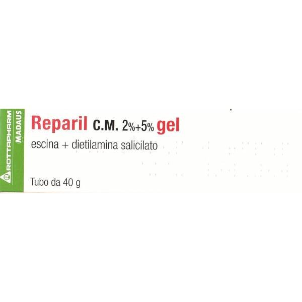 reparil-c-m-gel-40-g-2-5