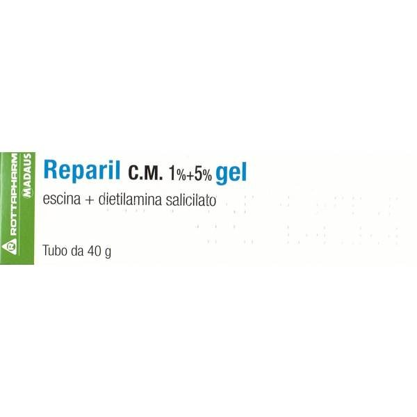 reparil-crema-gel-40-g-1-5