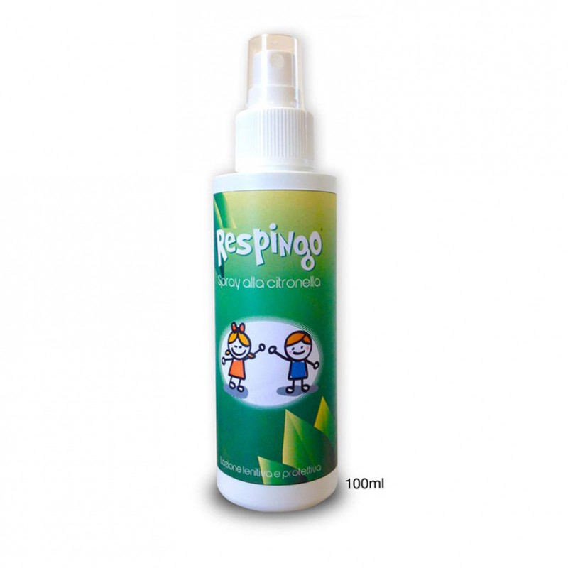 respingo-spray-antizanzare-100ml