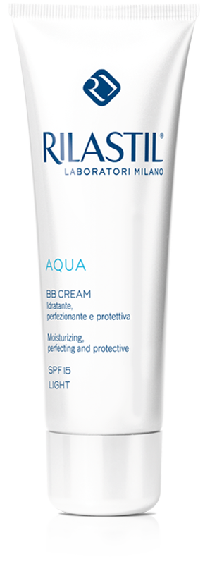 rilastil-aqua-bb-cream-light-40ml