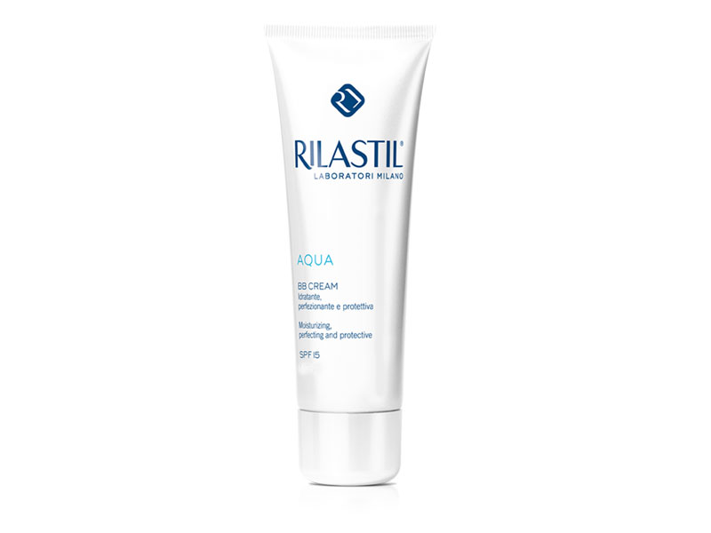 rilastil-aqua-bb-cream-tonalita-medium-40ml