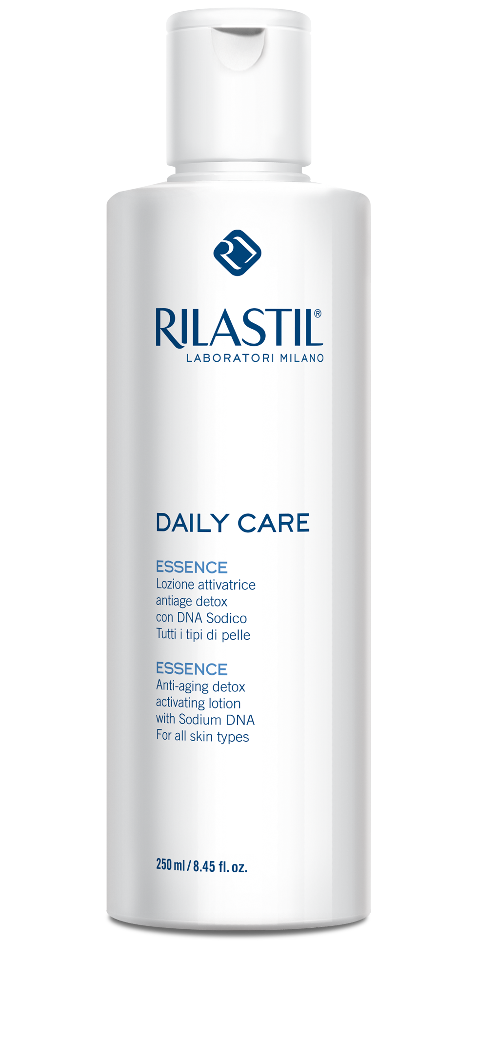 rilastil-daily-care-essence-250ml
