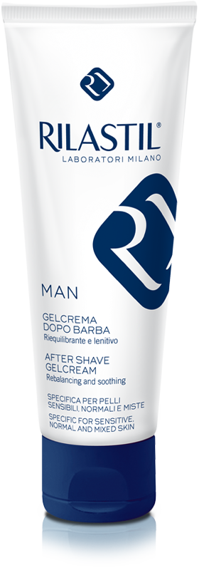 rilastil-man-gel-crema-dopo-barba-75ml