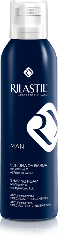 rilastil-man-schiuma-da-barba-200ml