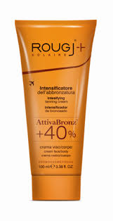 rougj-attiva-bronz-intensificatore-abbronzatura-100ml