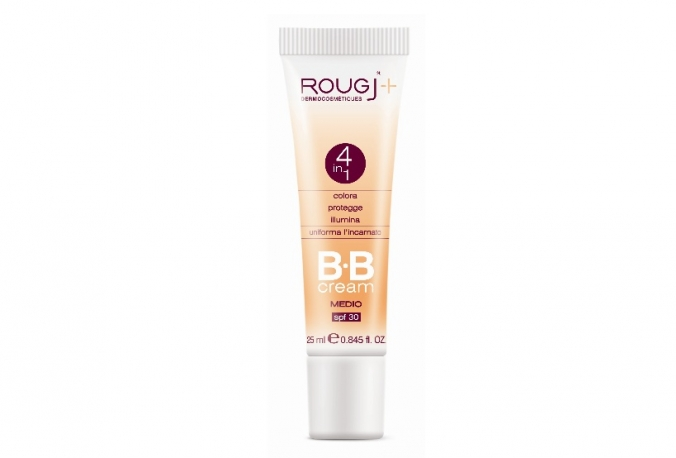 rougj-bb-cream-4-in-1-medio-scuro-25ml