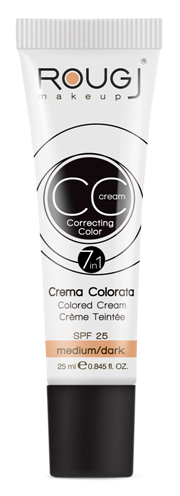 rougj-cc-cream-crema-colorata-spf25-medium-dark-25ml