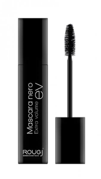rougj-mascara-black-extra-volume-10-5ml