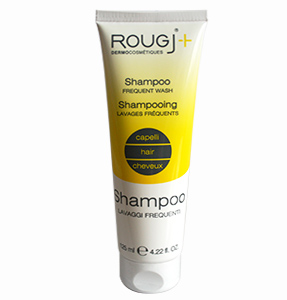 rougj-shampoo-lavaggi-frequenti-125ml