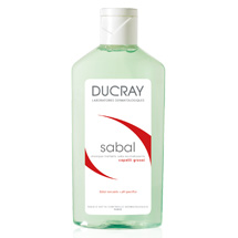 sabal-shampoo-200ml