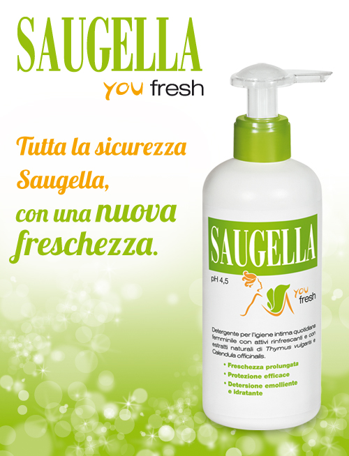 saugella-you-fresh-detergente-intimo-per-ragazze-200ml