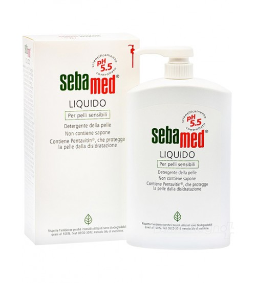 sebamed-detergente-liquido-400ml