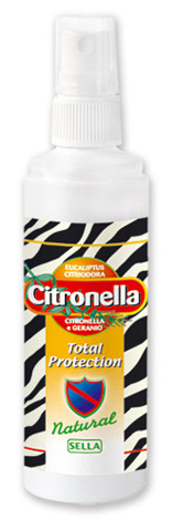 sella-citronella-total-protection-natural-200ml