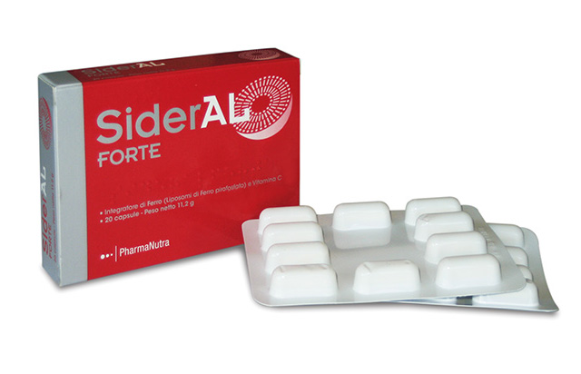 sideral-forte-20-capsule
