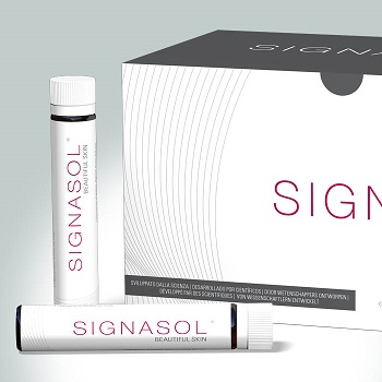 signasol-beautiful-skin-integratore-collagene