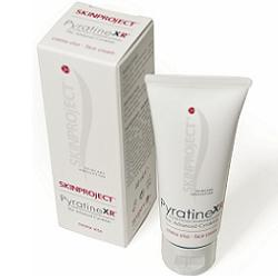 skinproject-pyratine-xr-40ml