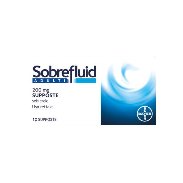 sobrefluid-adulti-200-mg-supposte