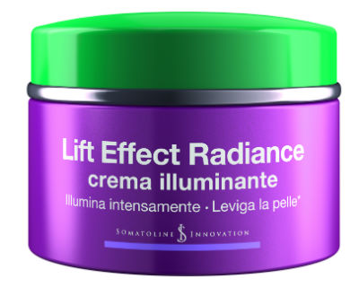 somatoline-cosmetic-lift-effect-radiance-crema-illuminante-50ml
