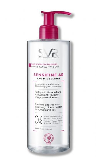 svr-sensifine-ar-acqua-micellare-400ml