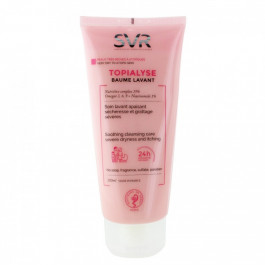 svr-topialyse-balsamo-gel-lavante-200ml