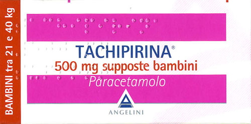 tachipirina-bambini-500-mg-10-supposte