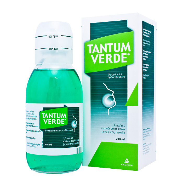 tantum-verde-collutorio-0-15-240ml
