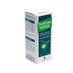tantum-verde-spray-adulti-0-30