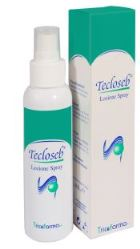 tecloseb-lozione-spray-100ml