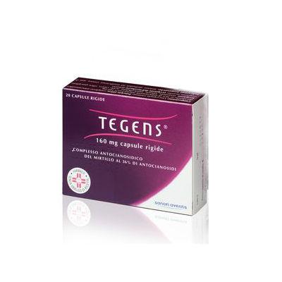 tegens-compresse-160mg