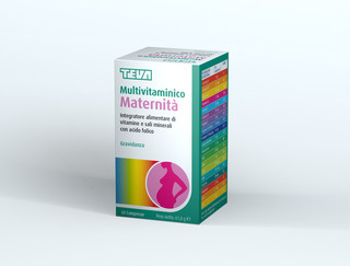 teva-multivitaminico-maternita-60-compresse