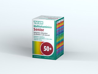 teva-multivitaminico-senior-30-compresse