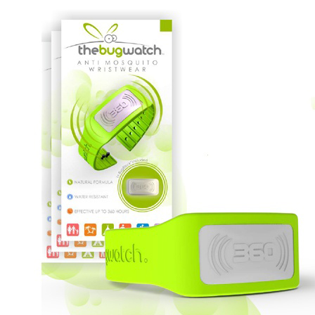 the-bug-watch-braccialetto-repellente-zanzare