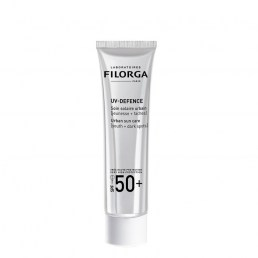 Filorga Uv Defence Spf50+