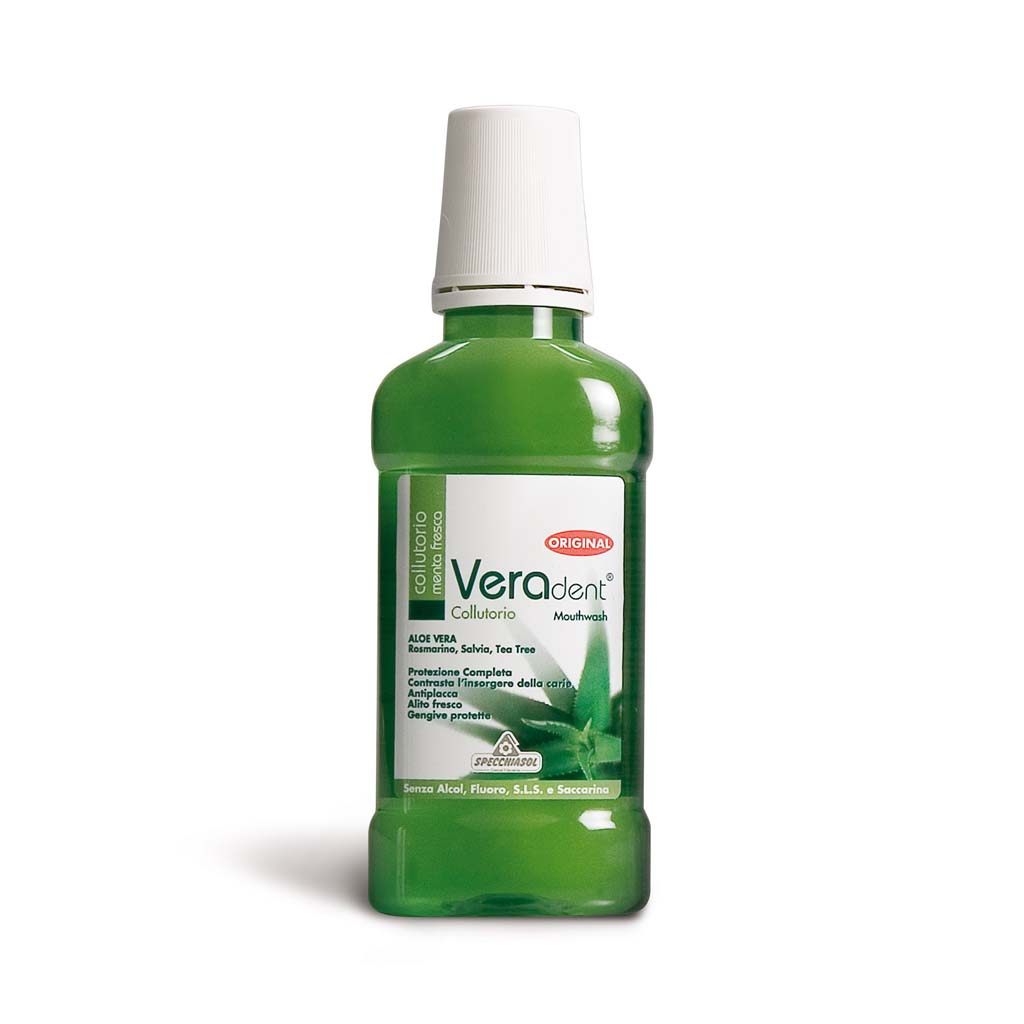 veradent-collutorio-250ml