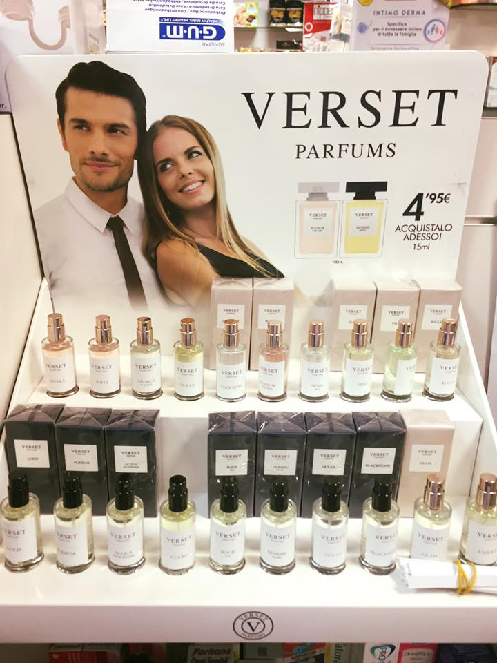 verset-profumi-alternativi-15ml