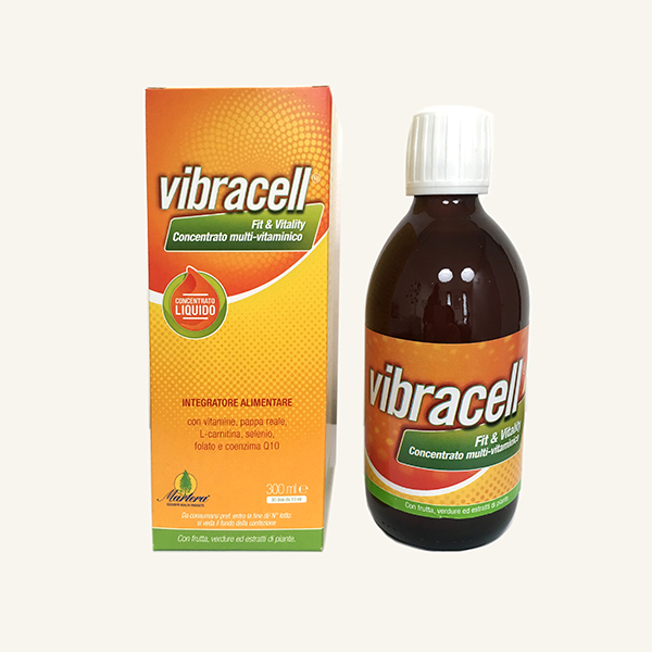 vibracell-concentrato-multivitaminico-300ml