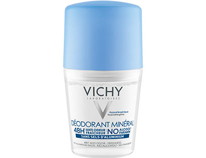 vichy-deodorante-mineral-roll-on-50ml