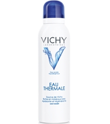 vichy-eau-thermale-300ml