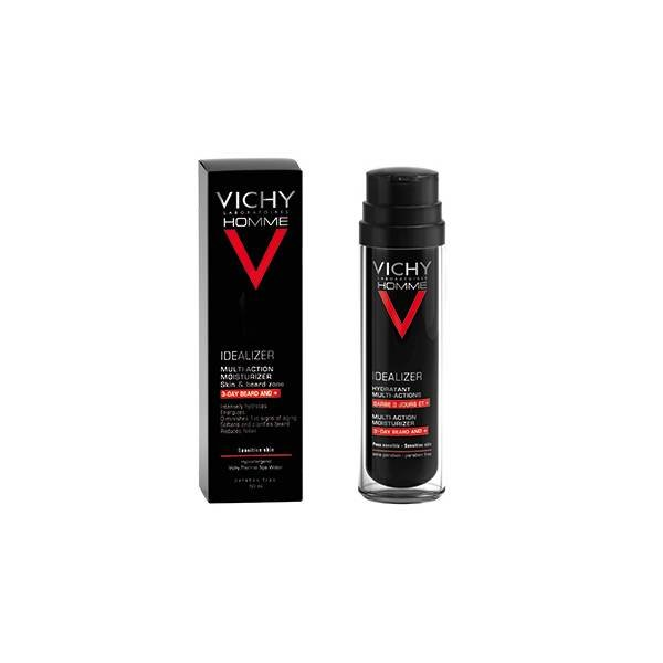 vichy-homme-idealizer-pelle-e-barba-50ml