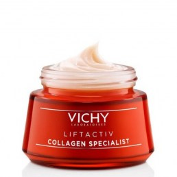 vichy-liftactiv-collagen-specialist