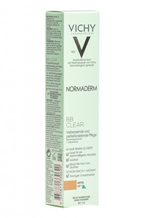 vichy-normaderm-bb-clear-trattamento-uniformante-correttore-tonalit-media-40ml