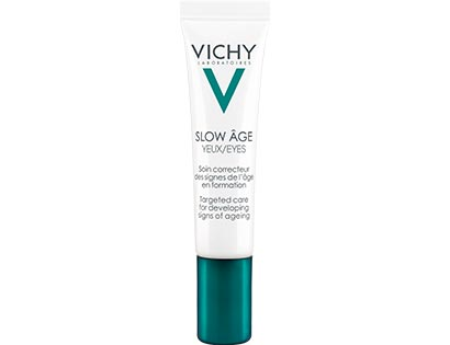 vichy-slow-age-eyes-contorno-occhi-15ml